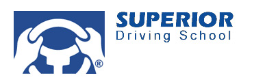Superior Driving School