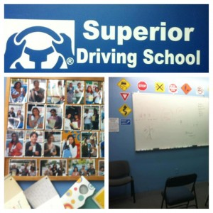 drivers education queens ny