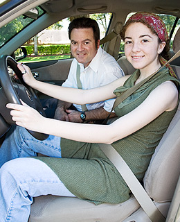 Driving Lessons Astoria Queens NY
